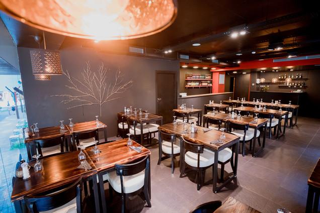 restaurante-oso-escaldes-engordany-fotog
