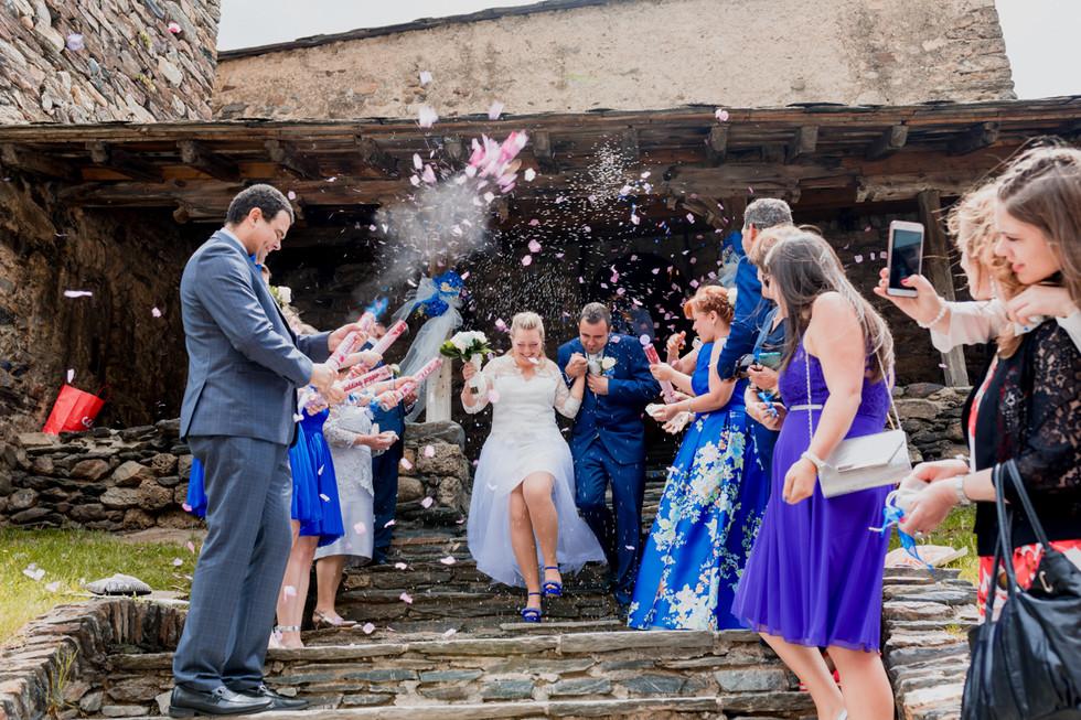 fotografo-bodas-andorra-tarragona-7934.j