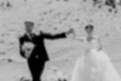 boda-en-andorra-eclipse-wedding-184.jpg