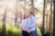 embarassada-andorra-fotograf-nens-nounat