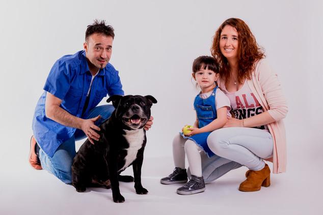 andorra-mascotas-mascotes-fotograf-estud