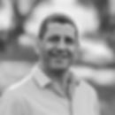 Craig Shapiro_web.png