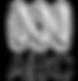 logo_abcRadio.png