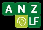 ANZLF_logo.png