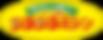 ニコニコミシンロゴ