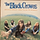 Thumbnail: The Black Crowes 'Jealous Again/She Talks to Angels'