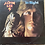 Thumbnail: Alvin Lee and Co. 'In Flight'