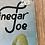 Thumbnail: Vinegar Joe 'Vinegar Joe'