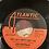 "Thumbnail: Led Zeppelin 'Immigrant Song' 7"" single"