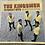 Thumbnail: The Kingsmen '15 Great Hits'