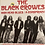 "Thumbnail: The Black Crowes 'High Head Blues/A Conspiracy' ltd. edition gatefold 12"""