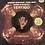 Thumbnail: Vertigo Soundtrack