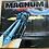Thumbnail: Magnum 'Marauder'