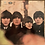 Thumbnail: The Beatles 'Beatles For Sale'