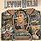 Thumbnail: Levon Helm 'American Son'