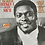 Thumbnail: The Best of Booker T. and The MG's