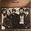 Thumbnail: The Band 'The Band'