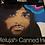 Thumbnail: Canned Heat 'Hallelujah'