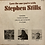 """Thumbnail: Stephen Stills 'Love the One You're With' 7"""" EP Misprint"""