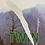 Thumbnail: Twin Peaks Soundtrack