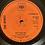 Thumbnail: The Byrds 'Eight Miles High' 7' EP