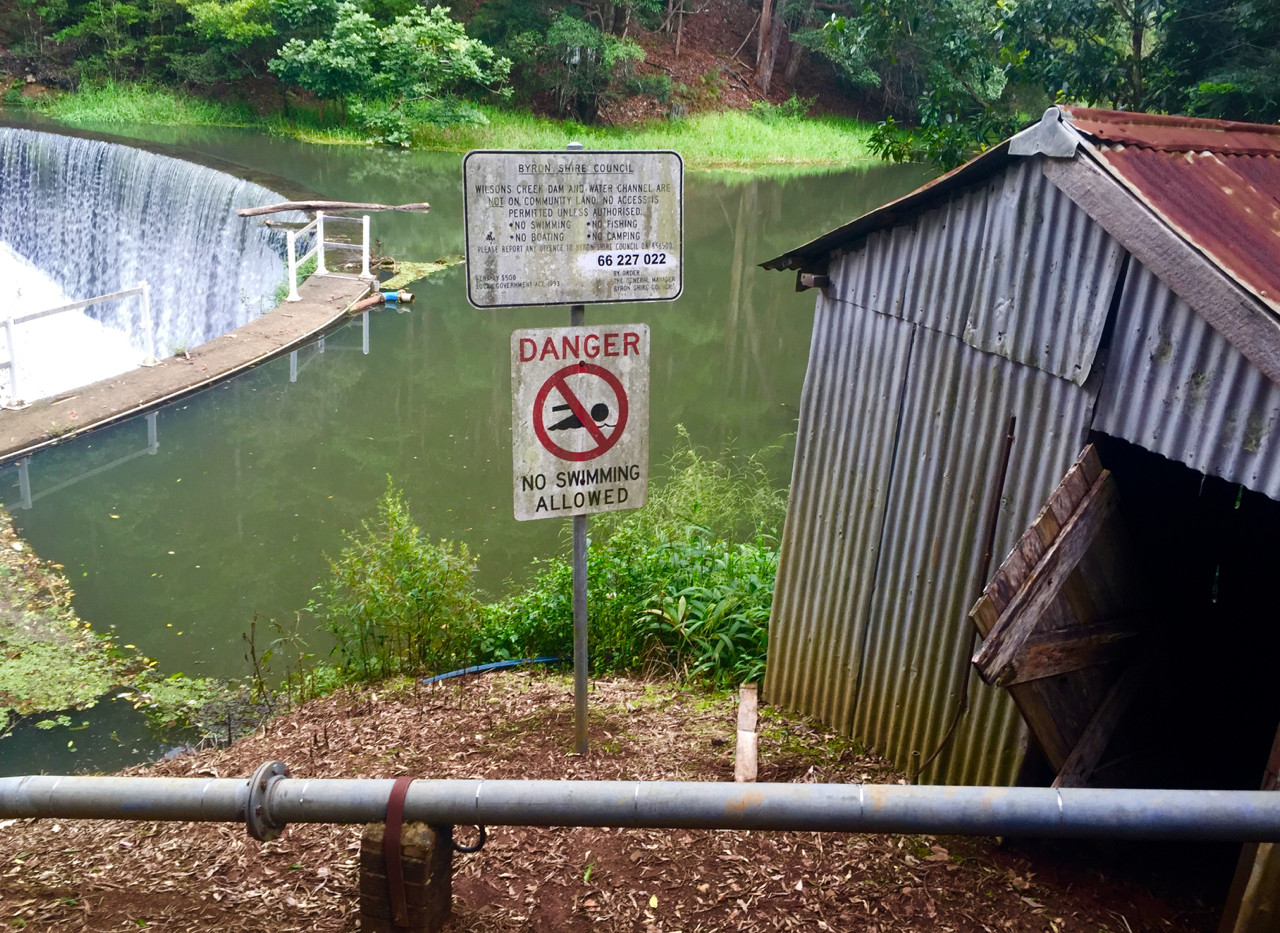 weir_no_swimming_shed.jpg