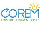 COREM_logo_mid page_landscape.jpg