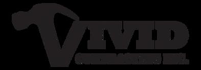 vividlogo_transparent_bg (2019_05_01 03_