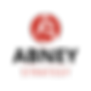 AS_Logo_Main.png
