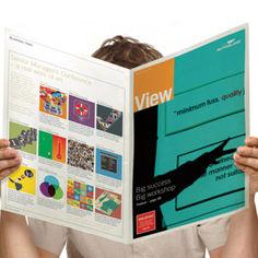 Autoglass internal comms View.jpg