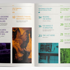 city solicitor magazine design.jpg