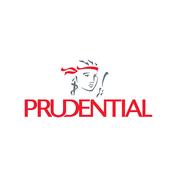 Prudential Hong Kong.png
