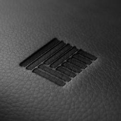 shoes_logo leather sparkloop.jpg