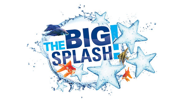 Tetra Big Splash logo.jpg