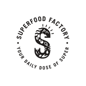 Superfood Factory logo sparkloop.png