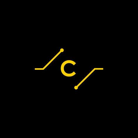 Vizeum Circuit logo design.jpg