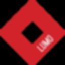 LUMO Logo.png