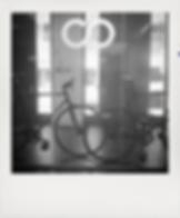 polaroid-bikes.png