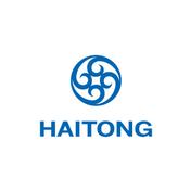 Haitong logo sparkloop.png