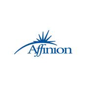 Affinion logo.png