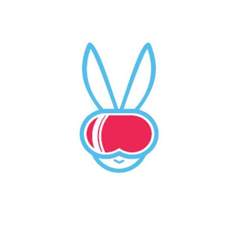 Snowboutique logo design.jpg