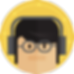 Jacky Sparkloop Creative Agency animator