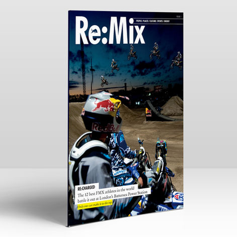 Red Bull REMIX magazine.jpg