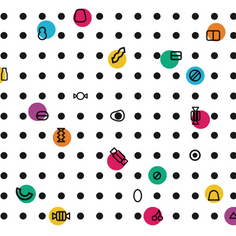 Dotty_Sweets pattern design.png