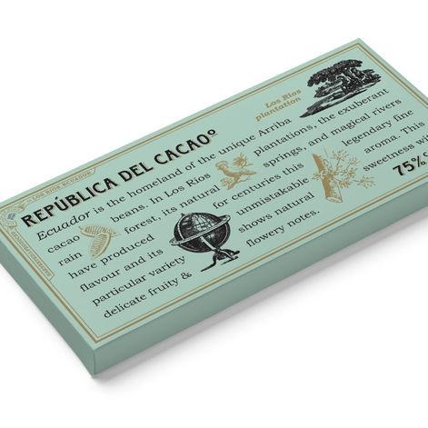 RepCacao packaging.jpg
