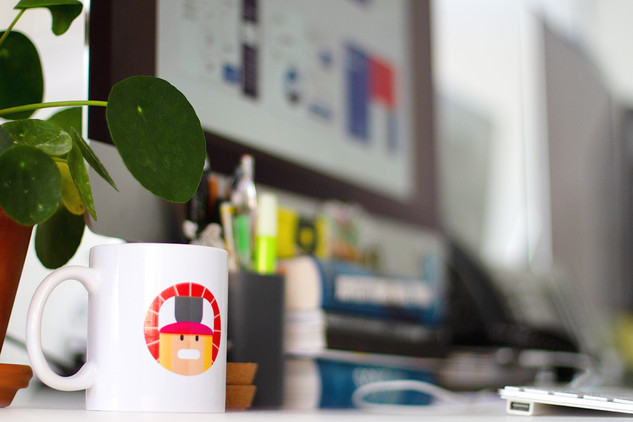 sparkloop creative agency office.jpg