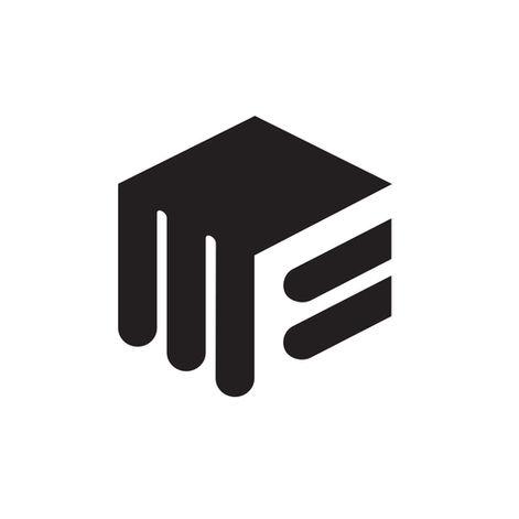 Mission Express logo sparkloop.jpg