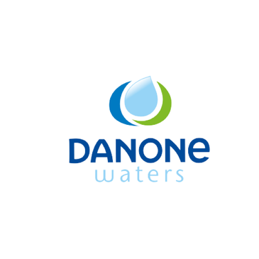 Danone sparkloop client logo.png
