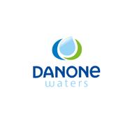 Danone sparkloop client logo.png