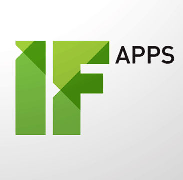 IfApps logo design.jpg